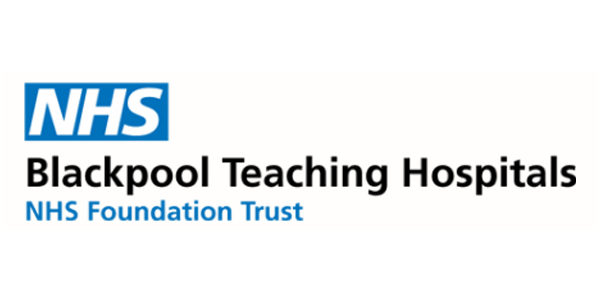 Blackpool Teaching Hospitals