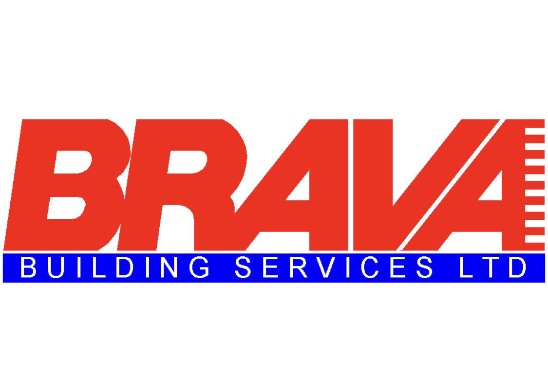 Brava Building Services