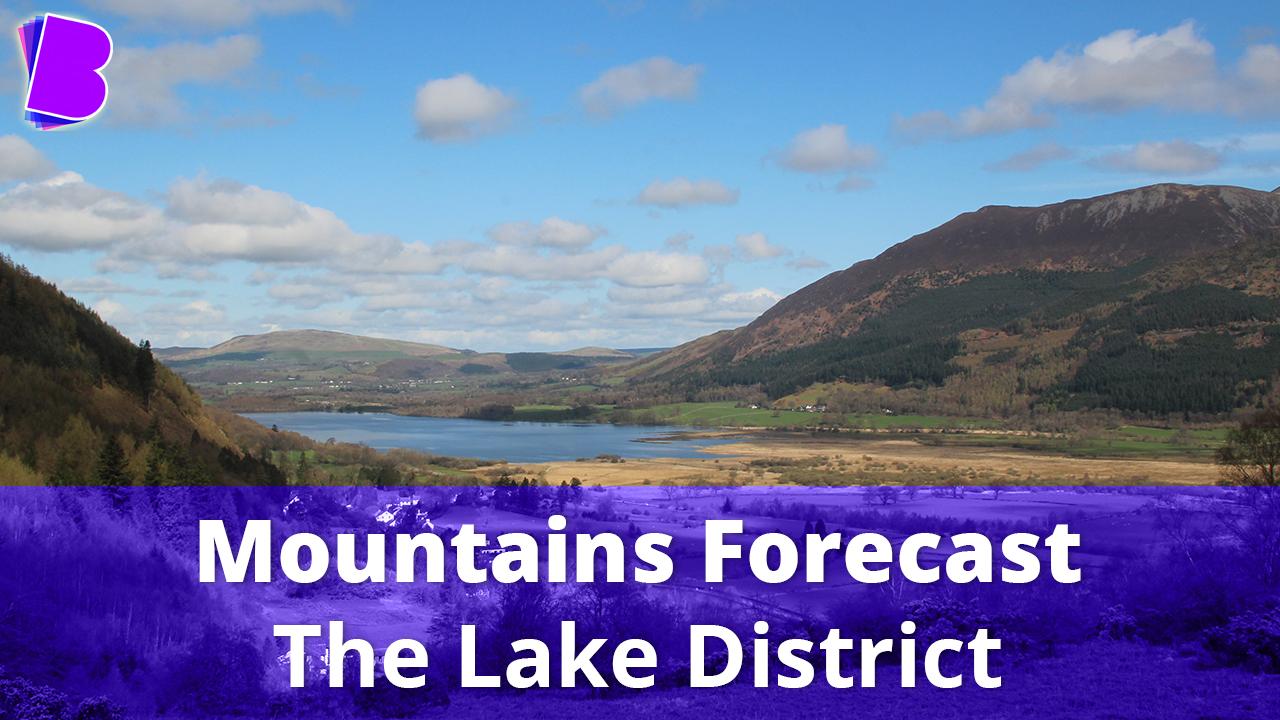 mountain-weather-btr