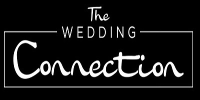 The Wedding Connection